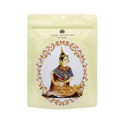 Miếng dán thải độc chân Thái lan Gold Princess giá sỉ