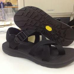 Sandal nam nữ - MSP117