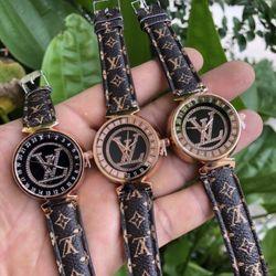 Đồng hồ nữ đẹp giá sỉ