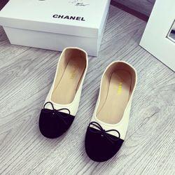 Giày bup bê xinh gia reff giá sỉ, giá bán buôn