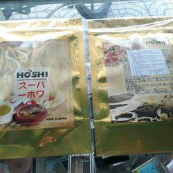 Tắm Trắng Thuốc Bắc Hoshi giá sỉ