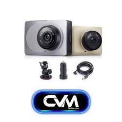 Camera hành trình Xiaomi Yi Smart Car DVR 2K giá sỉ