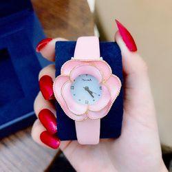 Đồng hồ nữ cao cấp NAPOLA giá sỉ
