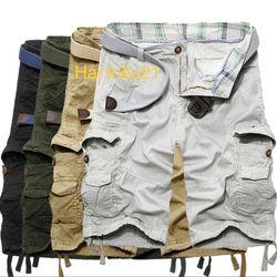 quần shot kaki túi hộp giá sỉ