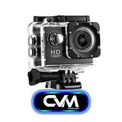 Camera hành trình chống nước FullHD 1080P giá sỉ