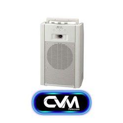 Tăng âm không dây TOA WA-1822C giá sỉ
