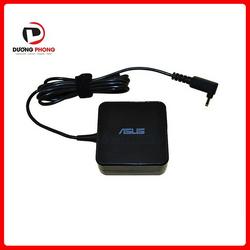 Sạc laptop Asus vuông 19V – 237A ZIN giá sỉ