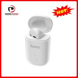 Tai Nghe Bluetooth HOCO E39 giá sỉ