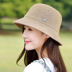 Mũ dành cho nữ giá sỉ