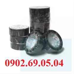 băng keo điện số lượng sỉ bán buôn giá cạnh tranh giá sỉ