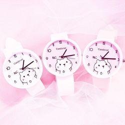 Đồng hồ trẻ em cực đẹp giá sỉ