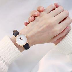 Đồng hồ nữ vise 29