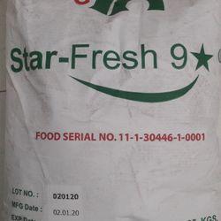 Starfresh 9 - Thailand