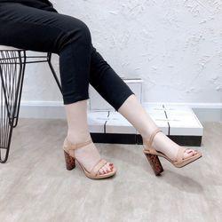 Giày Sandan nữ đúp 1P giá sỉ