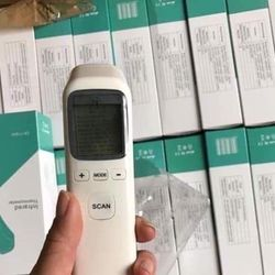 Máy đo nhiệt độ điện tử giá sỉ