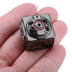 Camera Hành Trình MiNi SQ8 giá sỉ