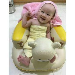 Ghế hơi tập ngồi cho bé từ 3 tháng tuổi giá sỉ