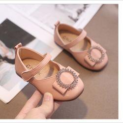 Giày xinh cho bé gái 2 - 7T giá sỉ
