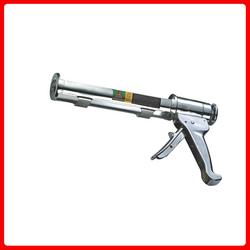 Súng bắn keo Silicone máng Inox Wynns - WF0105 giá sỉ
