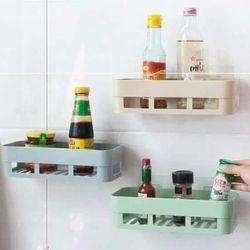 Giỏ nhựa đựng đồ nhà bếp giá sỉ