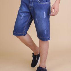 Quần short jeans nam sai 28-35 giá sỉ