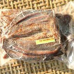 Khô cá lóc Châu Đốc giá sỉ
