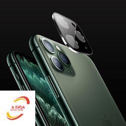 Dán camera giả IPhone 11 cho dòng IPhone X giá sỉ