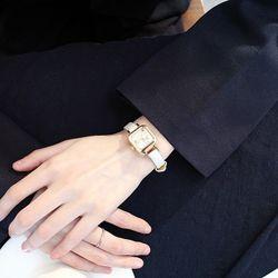 Đồng hồ nữ YH
