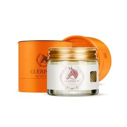 Kem dưỡng dầu ngựa Guerisson 9 Complex Cream 70g giá sỉ
