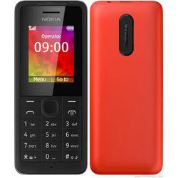 Nokia N106 - 2016 main zin màn zin vỏ mới giá sỉ