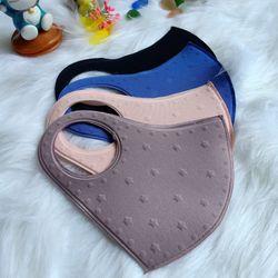 Khẩu trang 3D TD.mask (size M) giá sỉ