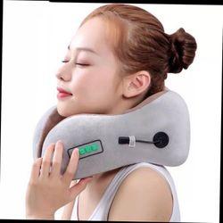 Massage cổ cho nữ giá sỉ