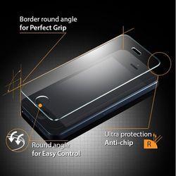 Kính cường lực iphone giả rẻ - siêu chất - siêu bền - Kính Iphone giá sỉ