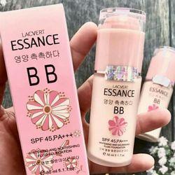 Kem Lót Trang Điểm Lacvert Esance BB Cream SPF Việt Nam giá sỉ