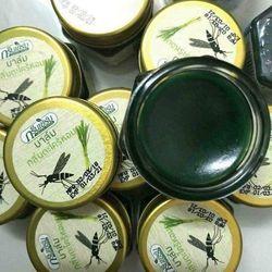 Kem bôi muỗi Thái Lan giá sỉ