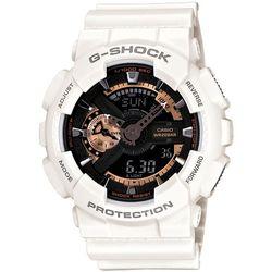 Đồng hồ Thể Thao Nam GS GA110 FULL CHỨC NĂNG giá sỉ