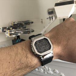 ĐỒNG HỒ THỂ THAO GS B5000 FULL CHỨC NĂNG giá sỉ