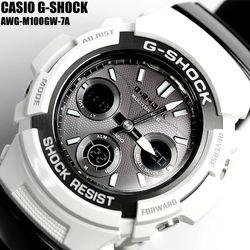 Đồng hồ nam thể thao AWG M100 FULL CHỨC NĂNG giá sỉ