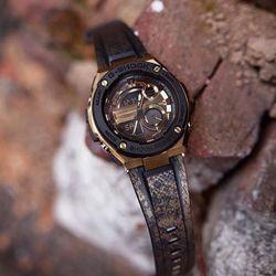 Đồng hồ Thể Thao Nam GST210 GST200 FULL CHỨC NĂNG giá sỉ