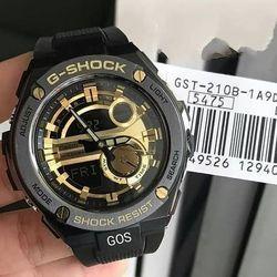 Đồng hồ Thể Thao Nam GST210 GST200 FULL CHỨC NĂNG giá sỉ, giá bán buôn