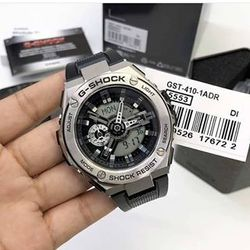 Đồng hồ Thể Thao Nam GS GST400 GST410 FULL CHỨC NĂNG giá sỉ