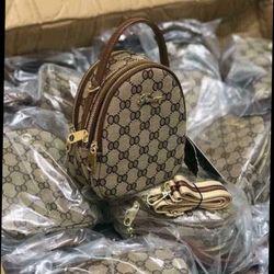 Túi dành cho nữ giá sỉ