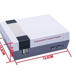 Máy Chơi Game Sup 620 Trò giá sỉ