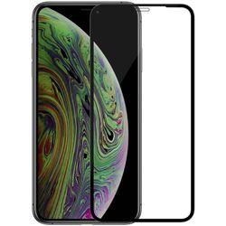 Kính cường lực 10D cho iphone11 / ip11pro /ip11promax giá sỉ