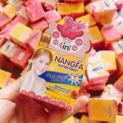 Kem chống nắng nầng Thái Lan giá sỉ