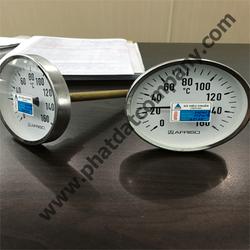 Đồng hồ đo nhiệt độ, đồng hồ đo nhiệt độ afriso Đức chính hãng giá rẻ giá sỉ
