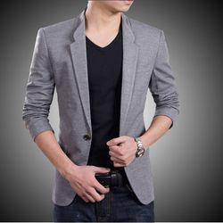 Áo vest Blazer – MS0027AK giá sỉ