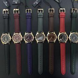 Đồng hồ nữ GUOU 6005