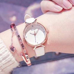 Đồng hồ kasi mặt số