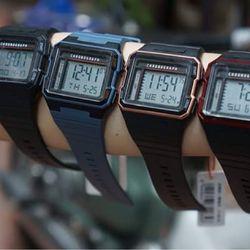 Đồng hồ điện tử DIRAY 347G full hộp giá sỉ